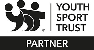 Low Res YST-partner-logo-mono-blk.jpg