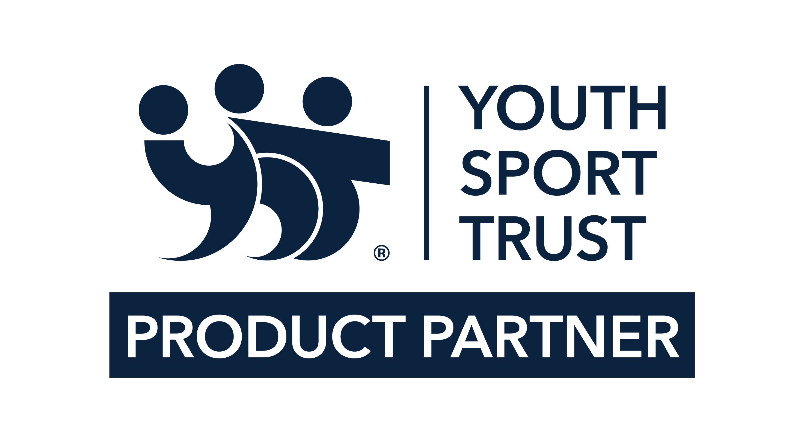 YST Product Partner Logo Rgb Sports Blue
